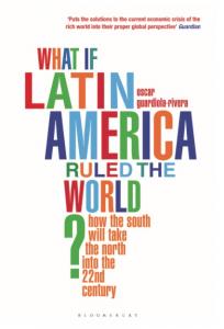 LatinAmericaRules