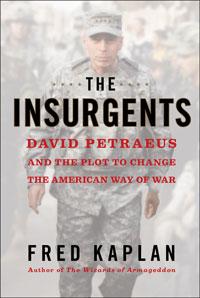 insurgents_jacket
